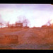 Abandoned Farm by beanpumpkin