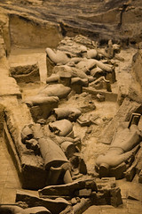 art, archaeology, ancient history, geology, rock,