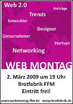 webmontag_ffm_2009-03-02