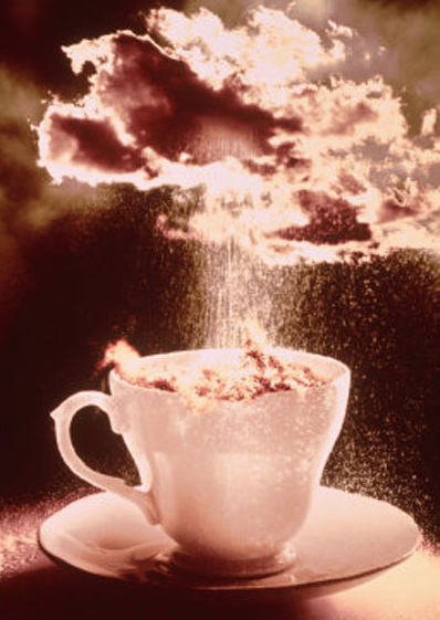Storm_in_teacup