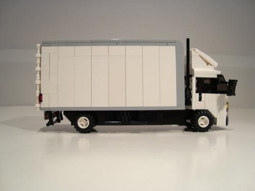 truck, Ricecracker, CC-BY-SA