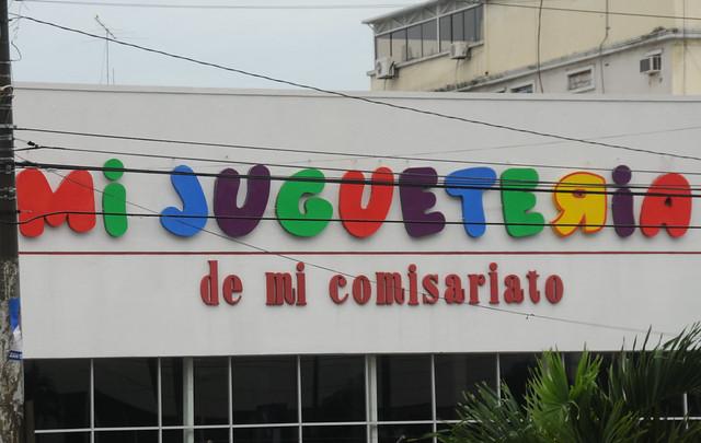 mi jugueteria guayaquil ecuador mi jugueteria en guayaquil mi