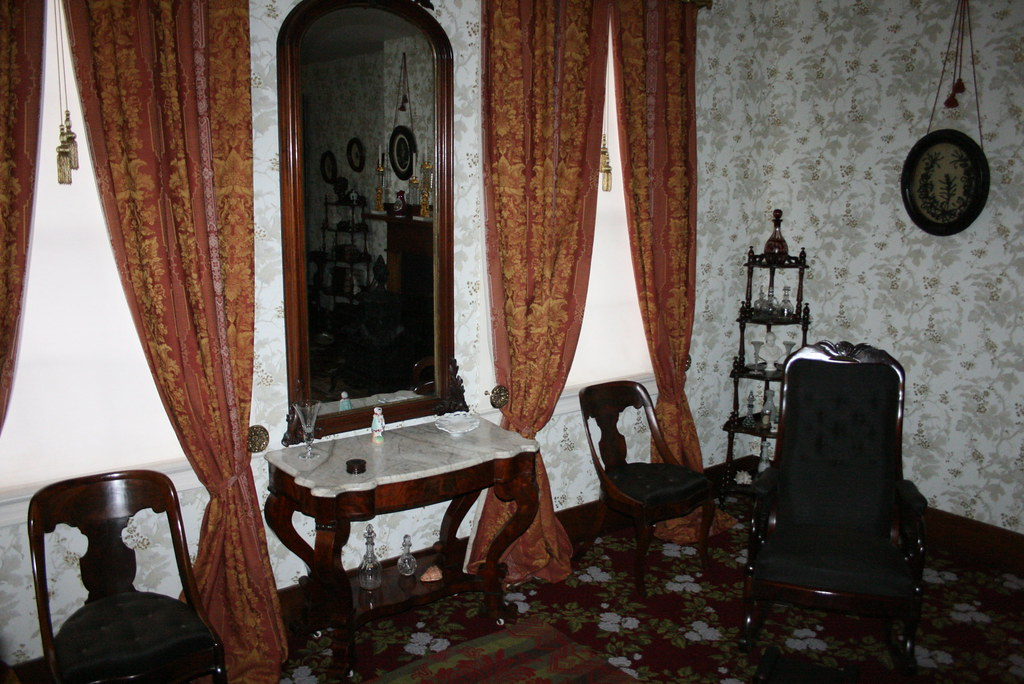 Home furniture in az home furniture bush furniture parts - Bush furniture parts ...