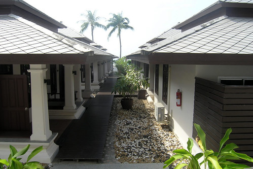 Koh Samui Al's Resort アルズリゾート0002