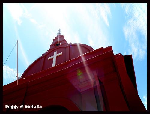 Camera, Olympus, Melaka, Melacca