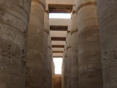 Egypt- (36)