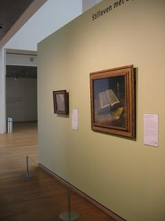 Van Gogh Museum Amsterdam 033