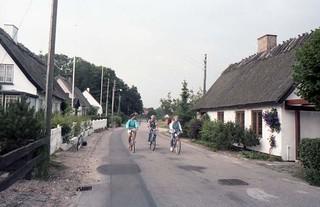 Gamle Humlebæk (1986)