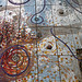 Small photo of American Visionary Art Museum Mosaic