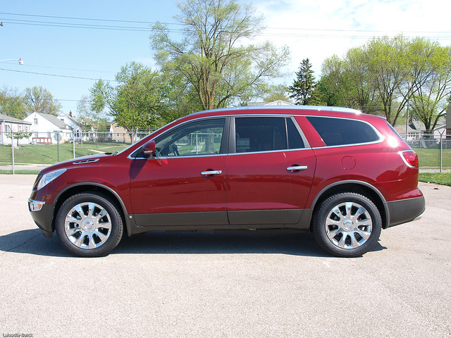 buick gmc cadillac in midland mi saginaw bay 2016 car release date. Cars Review. Best American Auto & Cars Review