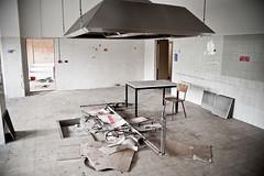 empthy Kitchen