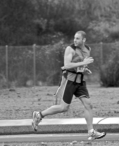 saved california race cool riverside marathon running hemet uncool halfmarathon cool2 diamonvalleylake diamondvalleylakehalfmarathon diamondvalleylakemarathon runnersworldpeeps uncool2 uncool8 uncool10 uncool3 uncool4 uncool5 uncool6 uncool7 uncool9 active:event=1797625 active:event=1972494