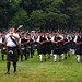 Laurel Highlands - Ligonier Highland Games