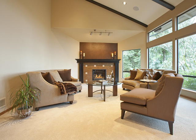 living room vaulted ceiling flickr photo sharing