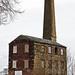 Small photo of Mill, Almondbury