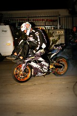racing, vehicle, sports, race, motorcycle, motorsport, motorcycle racing, motorcycling, stunt performer, stunt,