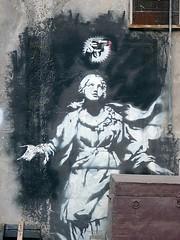 Napoli Graffiti 2007/2016