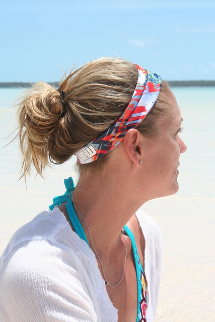 Find at the beach headbands at ShopStyle. Shop the latest collection of at the beach headbands from the most popular stores - all in one place.