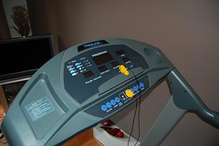 exercise machine, exercise equipment, treadmill,