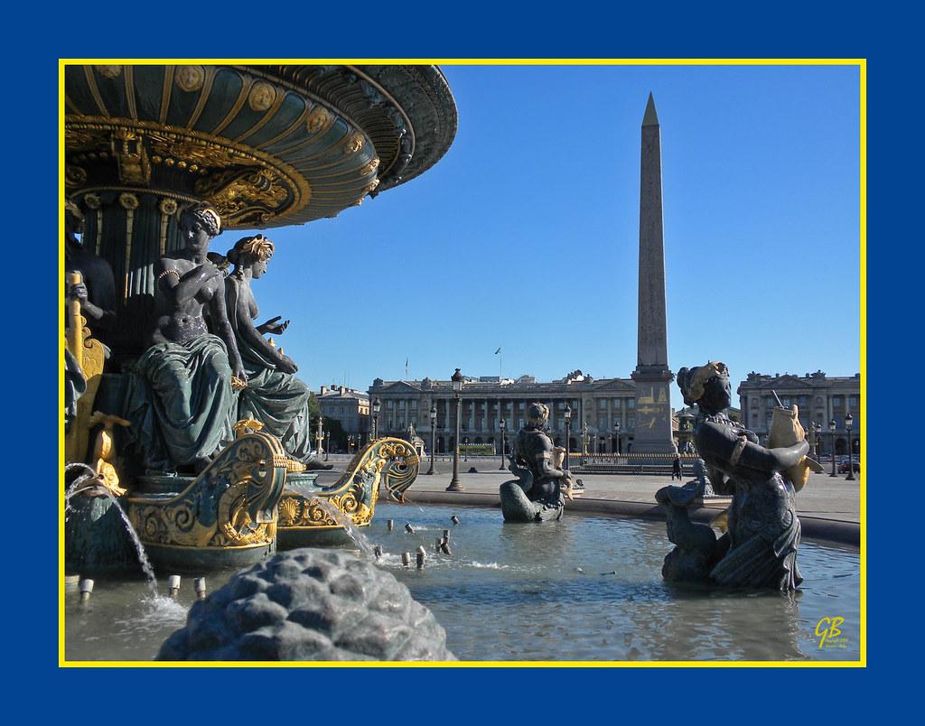 20090530_N1405a_Place de la Concorde - 8°arrondissement - Parigi