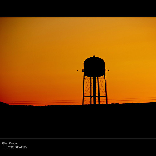 family friends sunset silhouette rural evening countryside spring nikon flickr farm watertower northcarolina explore simplicity frontpage springtime dobson meaningfulness smallcommunity ruralnorthcarolina doniannone may2009 doniannonephotography nikond2xcamera simplifyinglife crossroadstown unclutteringourlives spiritualreminder walkingourpathinlife