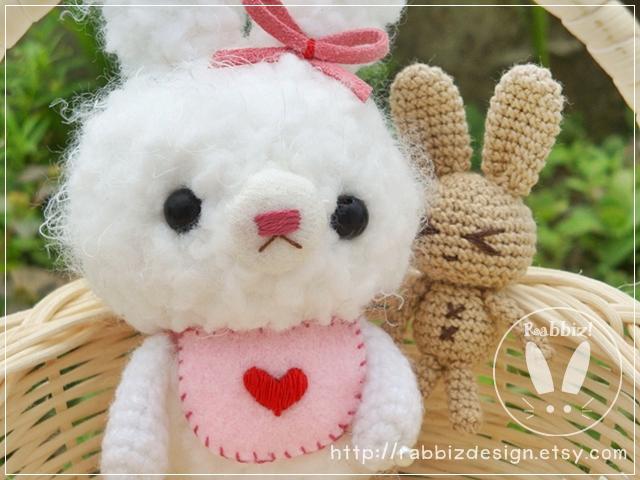Amigurumi Cotton Yarn : Flickr - Photo Sharing!