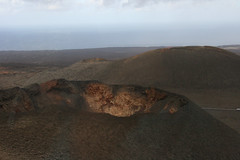soil, mountain, volcanic crater, hill, summit, geology, natural environment, plateau, fell, terrain, landscape, rock, mountainous landforms,