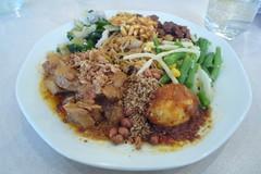 Orient House Restaurant