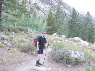 robinson_lakes_trail_me