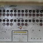 DSC06730