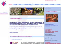 site-internet_NEUFCHATEAU