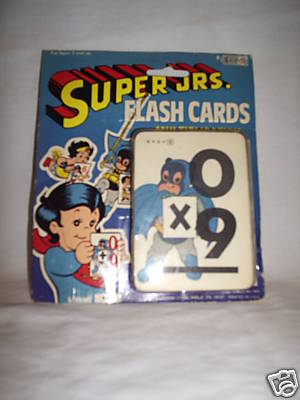 dcsh_superjrs_flashcards2