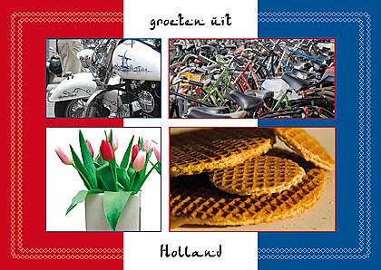 Groeten Uit Holland.Groeten Uit Holland Maaike1988 Flickr