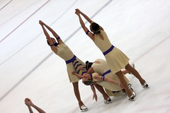 skating, winter sport, sports, performing arts, modern dance, ice skating, entertainment, dance,
