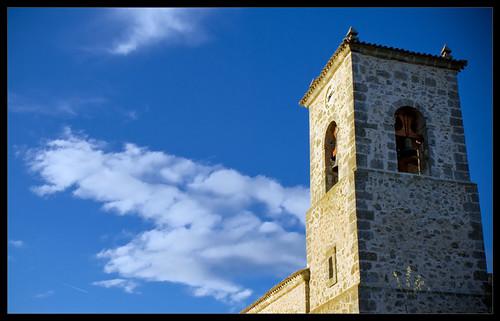 iglesia castejon