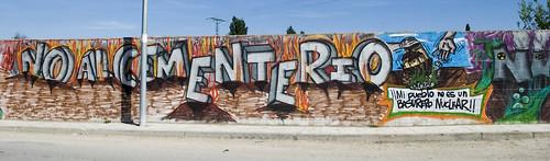 YEBRA (Guadalajara)