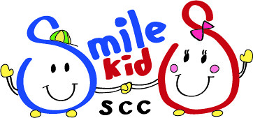 Smile Kids (Sugito Christ Church)