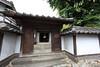 Photo:Japanese traditional style SAMURAI house / 丸毛家屋敷(まるもけ やしき) By TANAKA Juuyoh (田中十洋)