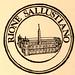 Rione XVII, Sallustiano