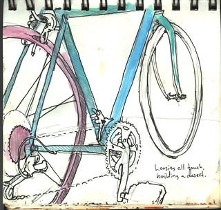 SC_bike