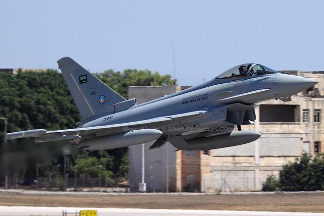الموسوعه الفوغترافيه لصور القوات الجويه الملكيه السعوديه ( rsaf ) - صفحة 2 3662447483_92b2536973_z