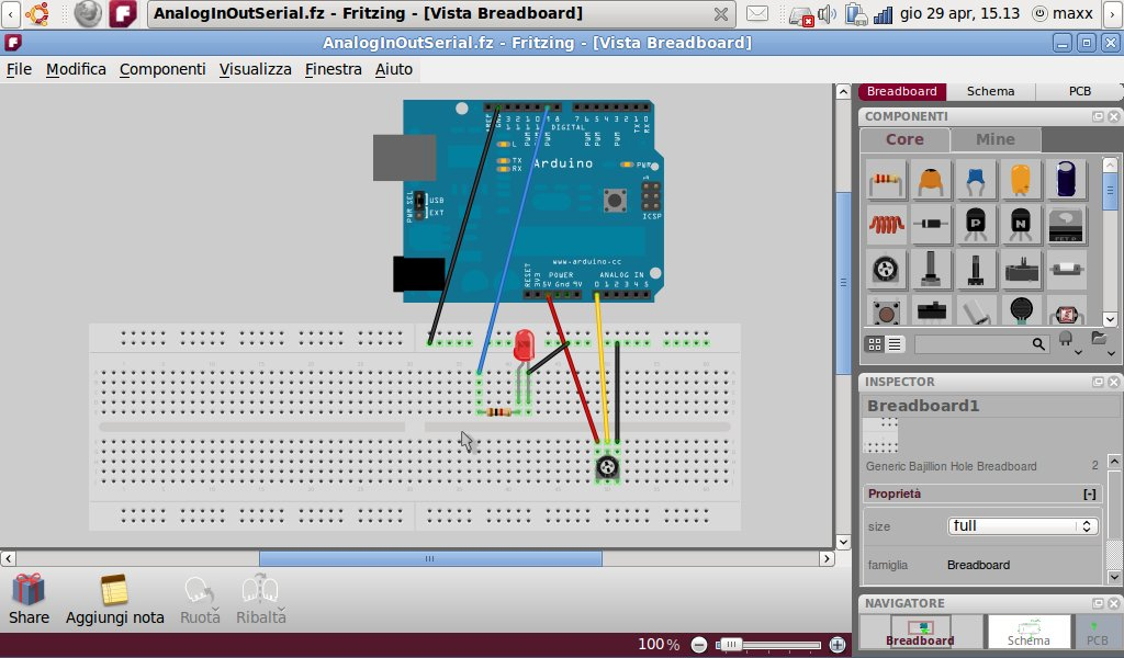Amazing Arduino Circuit Diagram Software Composition - Electrical ...