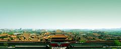 北京 2010