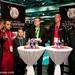 U19 WFC 2011 - Press Conference - Deutschland – Ungarn - 06.05.2011