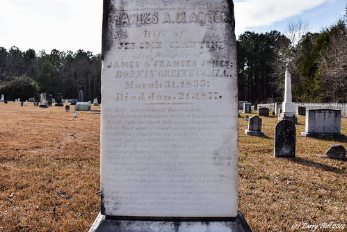 cemetery unitedstates alabama panola sumtercounty larrybell aliceville shadygrovecemetery larebel larebell