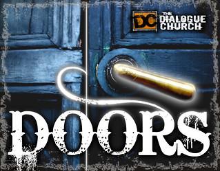 Doors-Title
