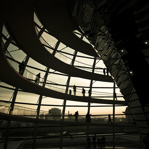 windows sunset people abstract color building berlin men texture geometric topf25 lines architecture contrast digital germany walking square geotagged lights evening interestingness google high topf50 nikon women europe pattern afternoon shadows tl dusk candid curves perspective silhouettes mirrors parliament stranger explore reichstag german d200 nikkor dslr ctachycolors interestingness22 i500 18200mmf3556 utatafeature manganite nikonstunninggallery geo:lat=5251863 geo:lon=13376015 date:month=december date:year=2008 date:day=27 format:orientation=square format:ratio=11