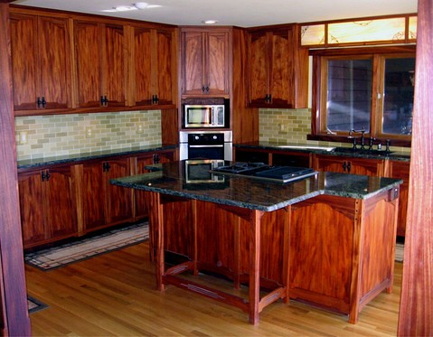 Gallenberg remodel flickr photo sharing for Kitchen cabinets south africa