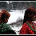 Kalash, the innocense of Hindukush