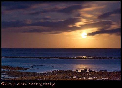 ocean seascape australia fullmoon moondance fleurieupeninsula singleraw anawesomeshot bestofaustralia